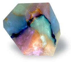 Soapal-Soap-Rock