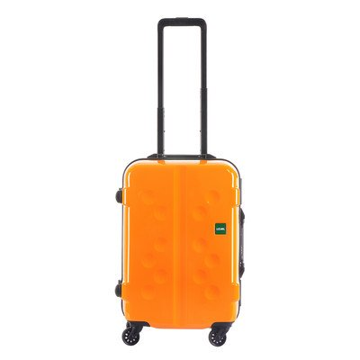lojel-carapace-carry-on-tangerine