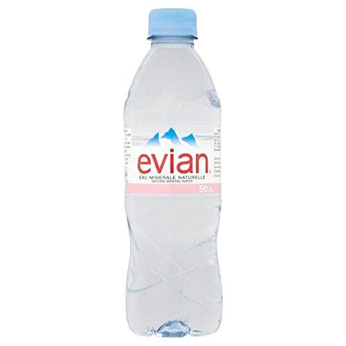 evian-natural-still-mineral-water-500ml