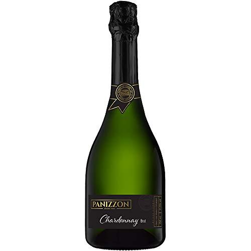 Espumante Brut Chardonnay Panizzon 750ml
