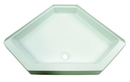Home Elegance Center (Lippert 209795 Better Bath 34