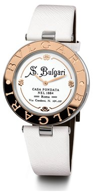 Bulgari-Bulgari-B-Zero-1-Womens-Watch-BZ30WSGL-125