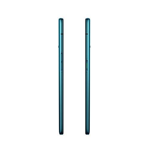 Image of Oppo Reno Dual-SIM 256GB ROM, 6GB RAM (GSM Only, No