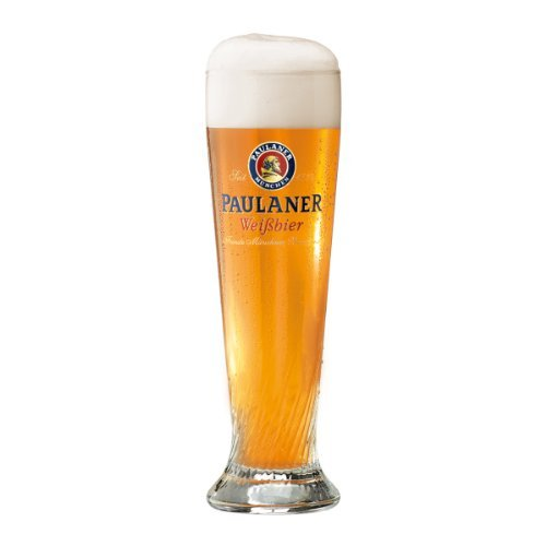 paulaner-weissbier-white-beer-munich-set-of-2-wheat-beer-glasses-03l