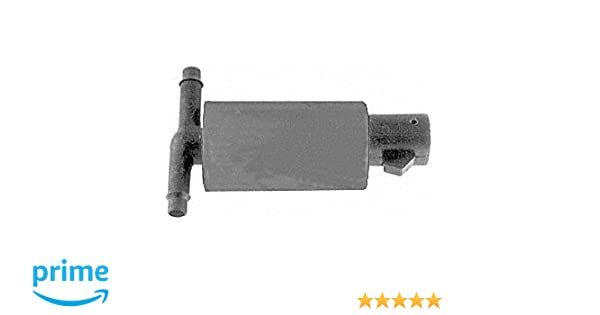 Standard Motor Products CP403 Canister Purge Solenoid