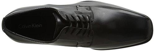 Calvin Klein Earl lisa Oxford Black