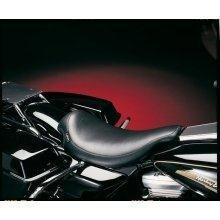 Le Pera Bare Bones Solo Seat with Biker Gel LGXE-007