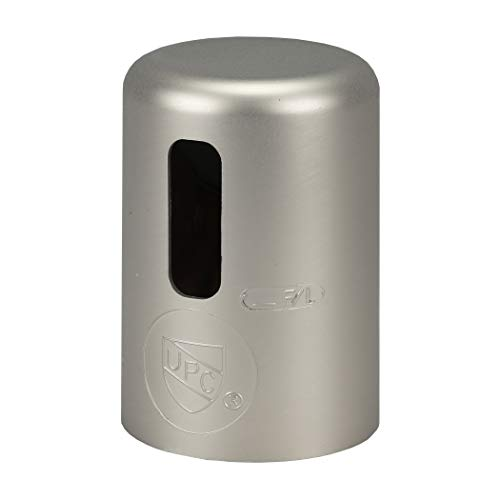 nickel air vent - 2