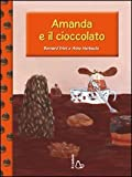 Amanda e il cioccolato