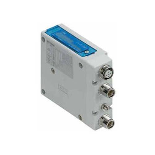 SMC EX260-SEN1 si unit