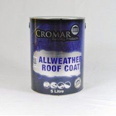 all-weather-roofing-compound-5-litre-delivery-to-uk-mainland-only-by-cromar