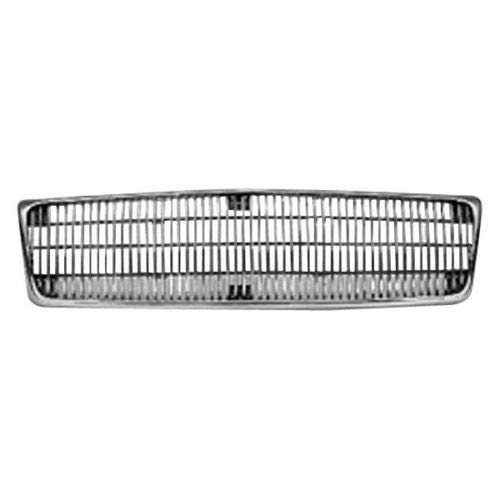New Grille For 1994-1996 Buick Century GM1200111 10213334