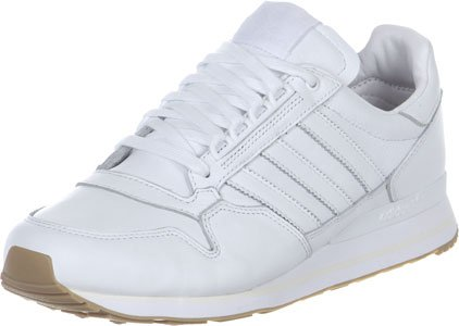 Adidas ZX 500 OG chaussures 6,5 white/white