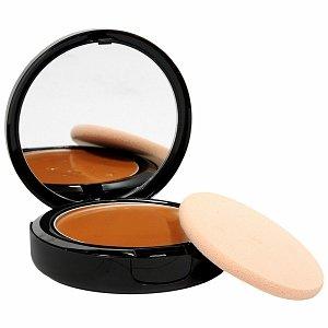 IMAN Second to None Cream To Powder Foundation, Clay 5 0.35 oz (10 g)