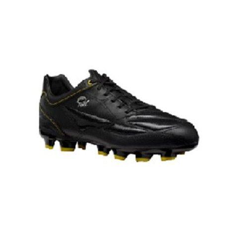 Pelé Shoes 36 1958fgjnrms in Sports 5 rCx71r