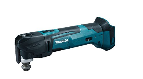 Makita Werkzeug