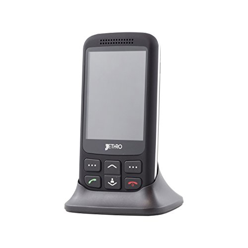 slide phones at t - 8
