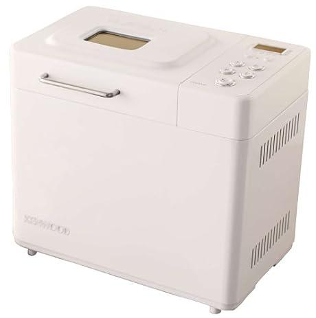 amazon com kenwood bm250 1 kg bread maker 220 volt non usa rh amazon com Kenwood Washing Machine Kenwood Mixer