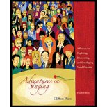 Adventures in Singing - With 2 CD's, Clifton Ware, 0073318221