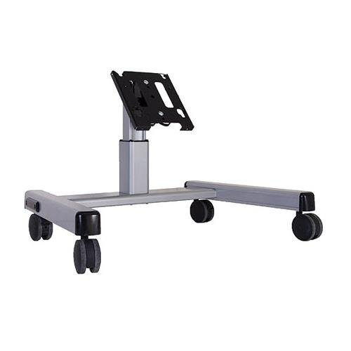 Chief Manufacturing Flat Panel Confidence Monitor Cart MFQ6000B from Chief