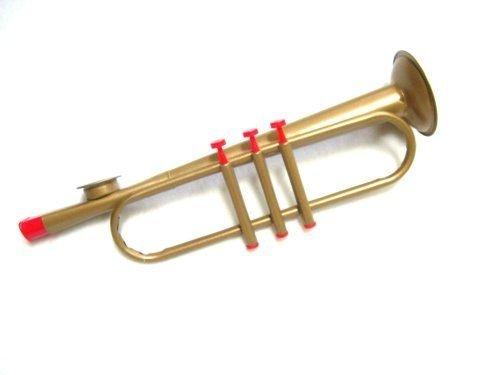 Trumpet Kazoo for $<!--$16.99-->
