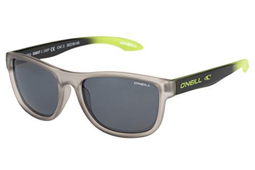 O'NEILL Coast 165P Polarised Sunglasses