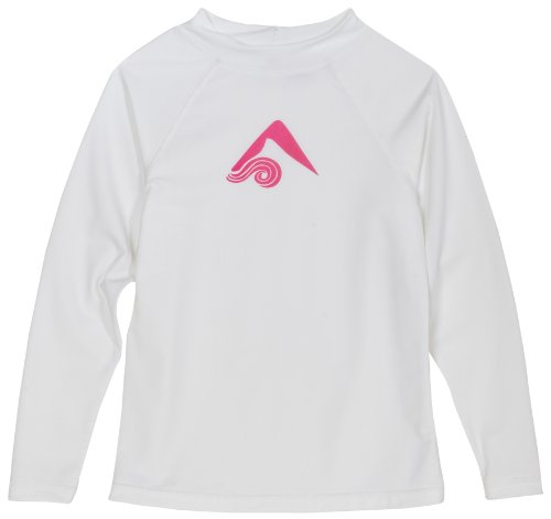 kanu-surf-little-girls-toddler-keri-upf-50-long-sleeve-rashguard-white-4t