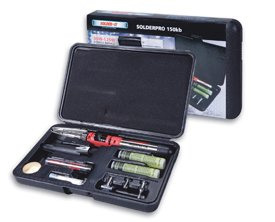 Soldering Iron/Torch Multi-Function Tool -