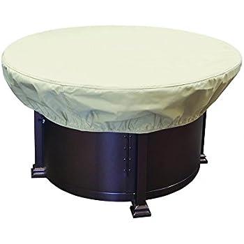 Amazon.com : Treasure Garden Protective Patio Furniture ...