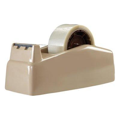 large core tape dispenser - 6