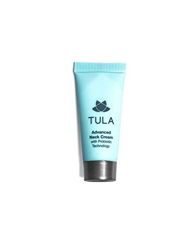 Allure Best Skin Care - 3