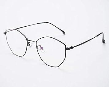 MOAOJD Gafas de Sol para niña niño Entre 2 y 6 años, Hecho ...