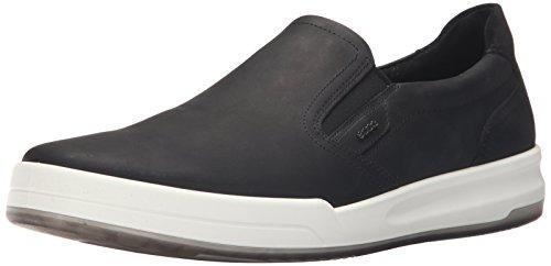 ECCO Jack Slip Fashion Sneaker