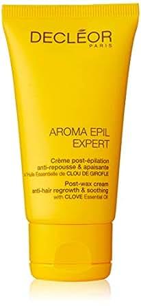 Decleor Aroma Epil Post-Wax Cream 50 ml