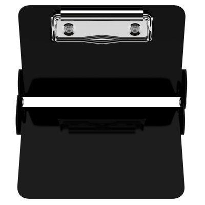 (Nano ISO Clipboard - Black)