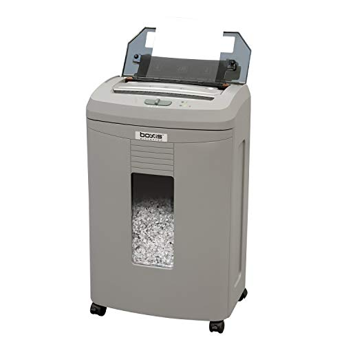 Bestselling Other Office Equipment