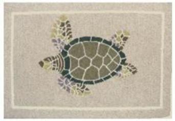 37 best Ideas for Sea turtle bedroom images on Pinterest | Sea ...