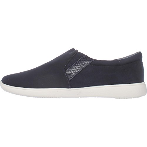 Frauen Elsaa Fashion Sneaker Navy New Alfani q0wxRUdq