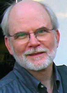 Helmut Vonhoegen