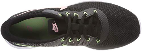 Volt Tanjun Pink Nike Donna Anthracite Sneaker Racer Black Storm Multicolore Barely 009 vxwHpqxd