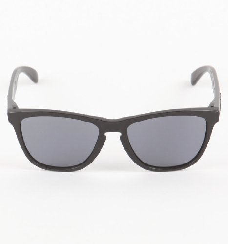 sol Gafas Oakley 24 306 FROGSKIN para de hombre aCtB4