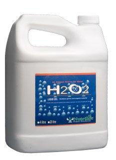 29 hydrogen peroxide - 6