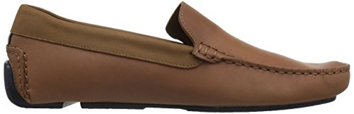 Lacoste Men's Piloter 317 1, Brown, 10.5 M US