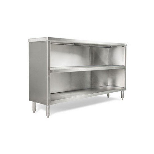 Economy Urban Industrial Buffet Cabinet Size: 72