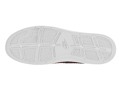 NIKE Womens Tennis Classic Ultra Flyknit Running Trainers 833860 Sneakers Shoes Black / White-anthracite manchester great sale for sale cheap sale many kinds of for cheap cheap online clearance wiki websites cheap price HTdaZRi
