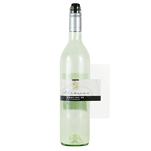 (Oenophilia Label Lift - 50 Pack, Wine Bottle Label Remover)