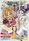 Vol. 1-Pretty Cure Splash Star