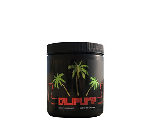 Cheap Calipump God of Pre-Works! Original California Pre-Workout Formula, from Venice Beach to San Diego and Worldwide.
