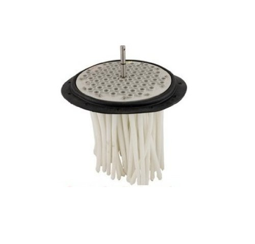 Hayward D.E.CX1251 Flex Tube Nest Replacement for Hayward Perflex Extended Cycle D.E. Filter