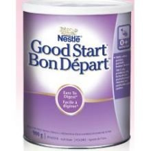 good-start-gentle-formula-powder-232-ounce-4-per-case